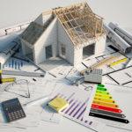 energy compliance testing boise