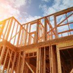 home energy compliance services boise