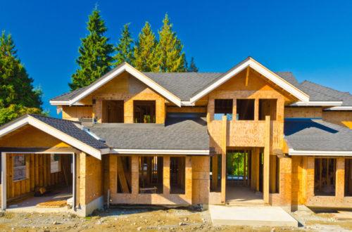 home energy compliance boise